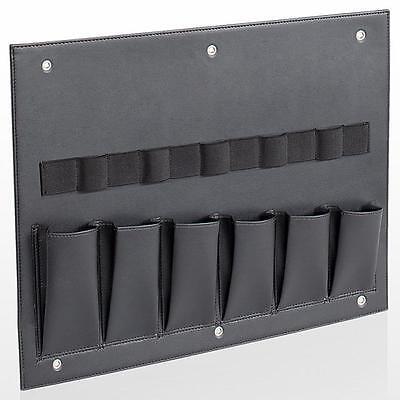 Bosch Sortimo Werkzeugkarte 1 für  L-Boxx
