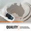 """thumbnail 6 - STAUN Automatic Tire Deflators SCV5 (6-30 PSI) """"The quickest way to air down!"""""""