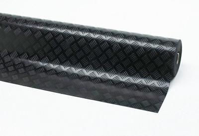 FRANZOSICH VINTAGE METALL BLECHSCHILD 38x32cm VINTAGE WERBUNG PIN UP PERRIER NAT