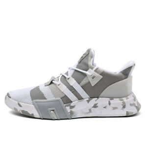 Men-s-Sports-Sneakers-Casual-Shoes-Athletic-Running-Breathable-Outdoor-Jogging