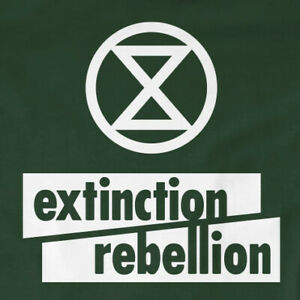 Extinction-Rebellion-T-Shirt-Climate-Change-Ecology-Politics