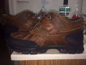 About Ankle Men's Polo Conquest Mid Boots Details Sport Ralph Sz Lauren 10 34ARLcj5q
