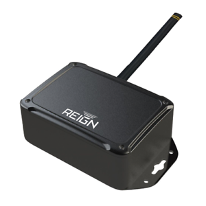 TX-100 Transmitter Up To 1 Mile Range REIGN XRE-100-KIT Wireless Relay Extender