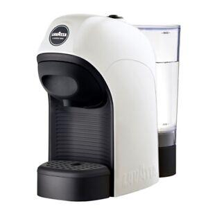 Lavazza-A-Modo-Mio-Tiny-Capsule-Coffee-Machine