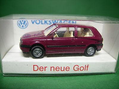 Fornito Wiking Vw Golf-mostra Il Titolo Originale