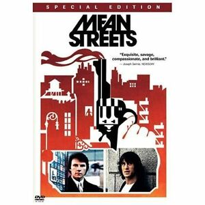 Mean-Streets-DVD-2004-Special-Edition