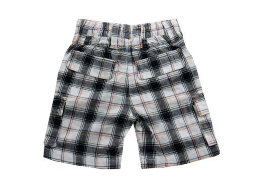 Jungen Shorts Baby Bermudas kurze Hose 68 74 80 86 92 Chinoshorts Cargoshorts