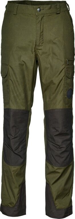 NEW  Seeland functional pants key-point - with seetex-membrane