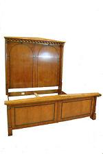 henredon best quality bedroom furniture brands