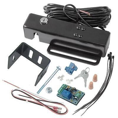 Mighty Mule FM350 FM352 FM500 FM502 FM600 Gate Opener Arm Motor REPAIR SERVICE