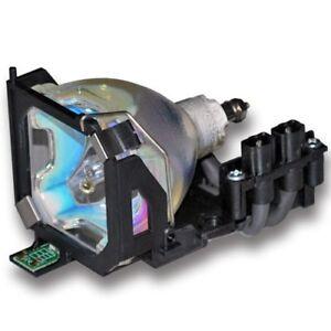 Alda-PQ-ORIGINALE-Lampada-proiettore-Lampada-proiettore-per-Epson-PowerLite-510C