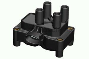 0221503490-Bosch-Bobina-De-Encendido-Paquete-de-bobina-de-ignicion-a-estrenar-genuino-parte