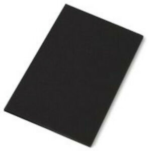 High-Density-Conductive-Antistatic-Foam-ESD-228-x-127-x-6mm