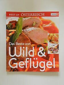 Das-Beste-von-Wild-und-Gefluegel-best-of-Osterreich-Band-07