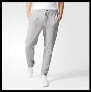 adidas originals pantaloni tuta uomo