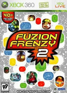 Fuzion-Frenzy-2-Xbox-360-Game-Complete