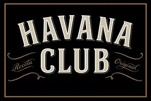 Havana-Club-Tin-Sign-Shield-Arched-Metal-7-7-8x11-13-16in-FA0769