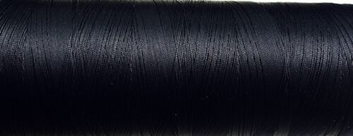 """Thread T-70 Bonded Nylon 300 yards /""""Navy #1/"""" A/&E Made in the USA"""