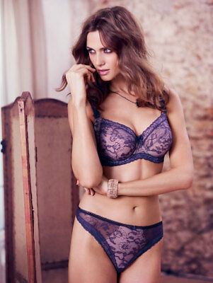 Harwood House Lingerie and Swimwear