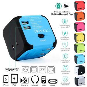 Universal-UK-US-AU-EU-DE-Dual-USB-Travel-AC-Power-Charger-Adapter-Plug-Converter