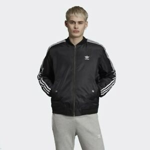 Nouveau Adidas ORIGINALS Homme Rembourré