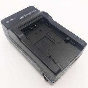 Battery-Charger-for-JVC-Everio-GZ-E10-GZ-E10AU-GZ-E10BU-GZ-E10RU-Camcorder-AC-US