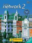 English Network 2. New Edition. Schülerbuch. Mit CD-ROM und 2 Audio-CDs von Carolyn Wittmann, Donald C. Porsché, Philip Devlin, Michael Rutman, Lynda Hübner und Gaynor Ramsey (2002, Taschenbuch)