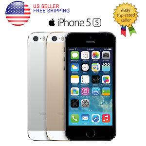 Grade-A-Factory-Unlocked-Apple-iPhone-5S-16GB-32GB-iOS-Smartphone-GSM-A1533