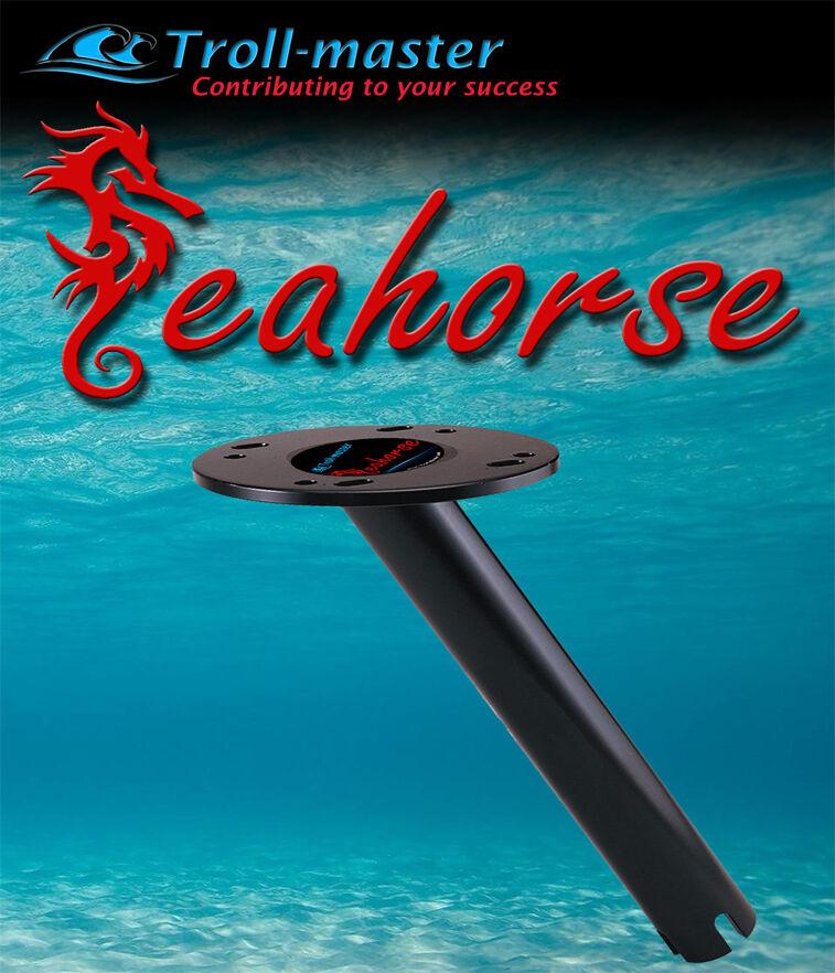 Cannon   Penn profundizador montaje del Cochedán Seahorse por  troll-master - Nuevo  compras online de deportes