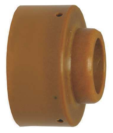 Replacement Gas Distributor,For 11G203 VICTOR THERMAL DYNAMICS 9-6007