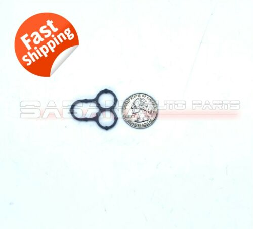 Camshaft Bearing Cap Oil Hole Gasket For Multiple Toyota Vehicles Made In Japan