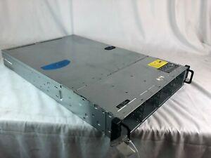 облачный прокси сервер