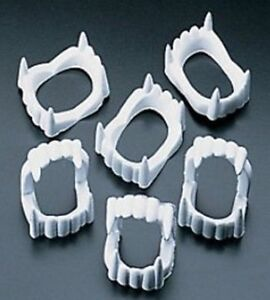 Pack-of-6-White-Dracula-Vampire-Teeth-Halloween-Party-Bag-Dress-Up-Fillers