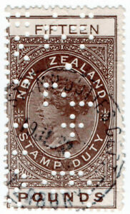 I-B-New-Zealand-Revenue-Stamp-Duty-15-Canterbury