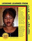 Lessons Learned From Life for Insight 9781441593795 Jackson Paperback