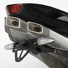 R/&G Tail Tidy for MV Agusta F4 1000R /'10-/'121 for MV Agusta F4 2010-F4 MY 2010