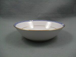 Boots-Blenheim-Bowl