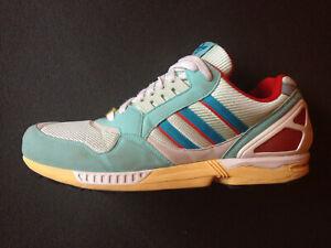 Adidas-ZX-9000-ZX9000-2013-vintage-OG-Hydra-CW-G97754-US-12-UK-11-5-FR-46-2-3