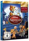 Aristocats - Limited Soundtrack Edition (2013)