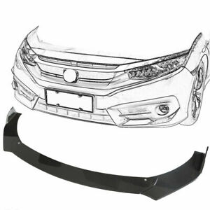 CARBON-paint-Frontspoiler-front-splitter-fuer-Alfa-Romeo-GT-flaps-diffusor-lippe