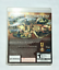 miniature 2 - Mercenaries 2 World in Flames: Sony PlayStation 3 (PS3) - Not For Resale - CIB