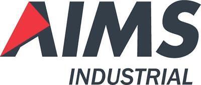 AIMS Industrial Supplies