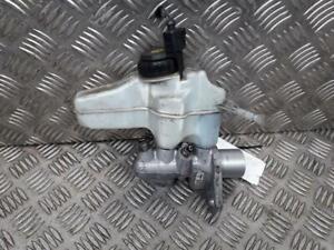 VW-CC-Frein-maitre-cylindre-reservoir-2012-sur-3C2614019E-Garantie