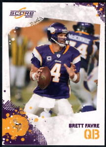 2010-Score-Football-Pick-A-Card-Cards-1-200