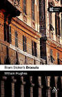 Bram Stoker's  Dracula : A Reader's Guide by William Hughes (Paperback, 2009)