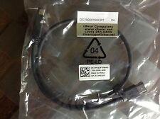 Dell Latitude E4200 E4300 E6430 E6320 E6500 eSATA K01B Cable