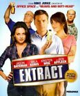 Extract 0031398144700 With Jason Bateman Blu-ray Region a