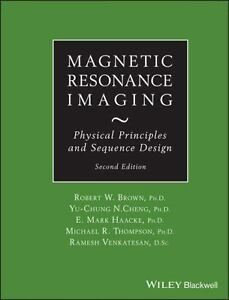 Magnetic resonance imaging physical principles and sequence stock photo fandeluxe Choice Image