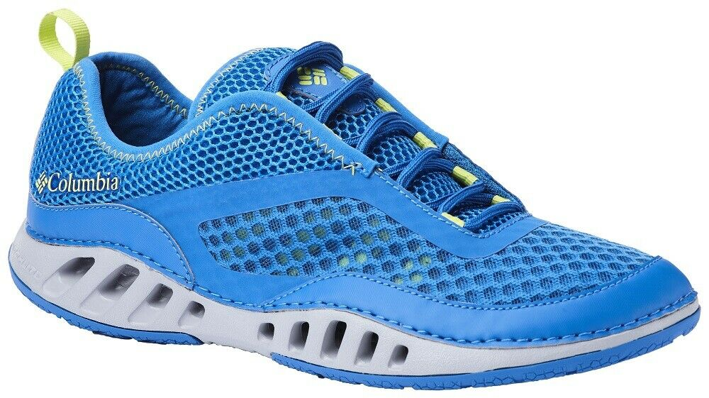 COLUMBIA Drainmaker 3D BM4690425 Water Sports Outdoor Athletic shoes Mens New