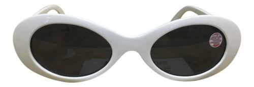 Peppa Pig George Boys Girls Kids Childrens UV Protection Sunglasses